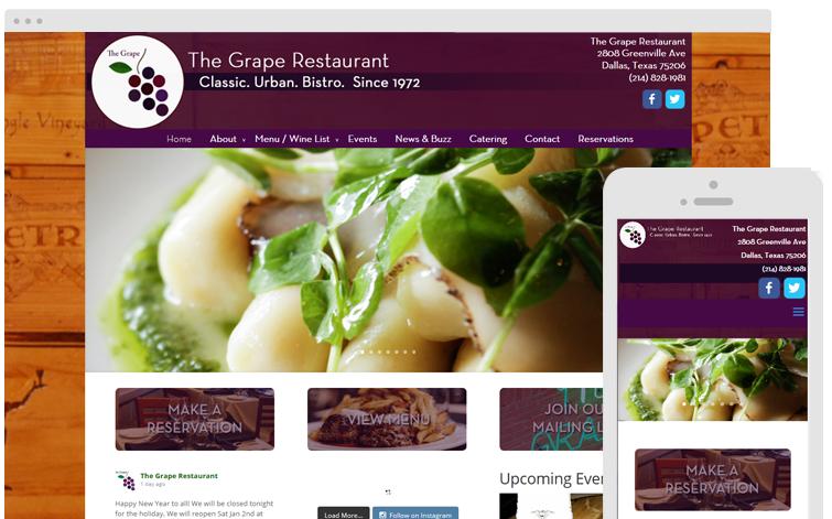 grape-restaurant
