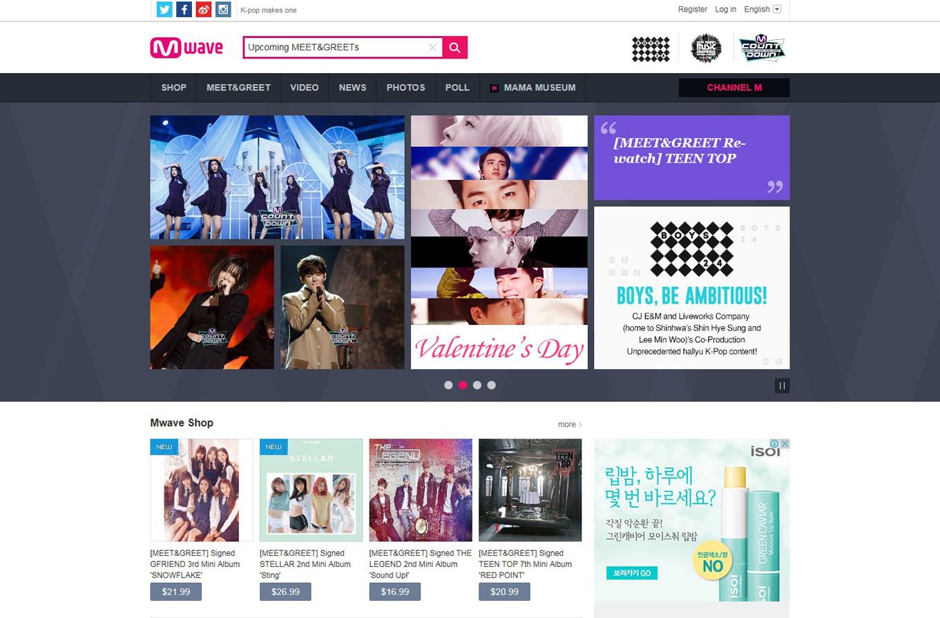 mnet_global2